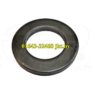 01643-32460 Шайба    P6 (KOMATSU)