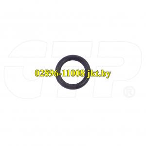 02896-11008 Уплотнительное кольцо (KOMATSU)