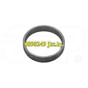 0898249 Кольцо