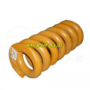 0964269 Пружины натяжения гусеницы