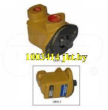 1003414  Гибравлический насос