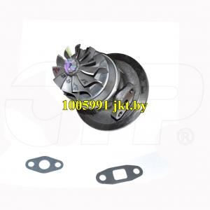 1005991 Катридж турбины Catridge