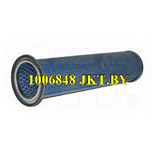 1006848 Воздушный фильтр
