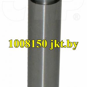 1008150 Направляющая впускного клапана