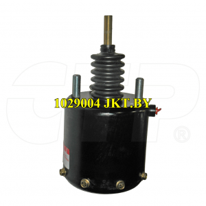 1029004 Привод Actuators