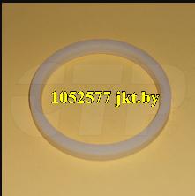 1052577 Уплотнительное кольцо