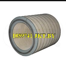 1059741 Воздушный фильтр
