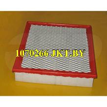 1070266 Воздушный фильтр