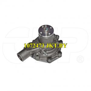 1072473 Водяной насос Water pumps