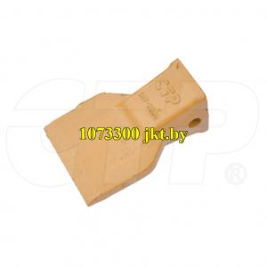 1073300 Коронка ковша