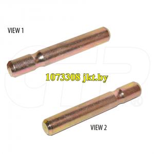 1073308 Стальной фиксатор коронки