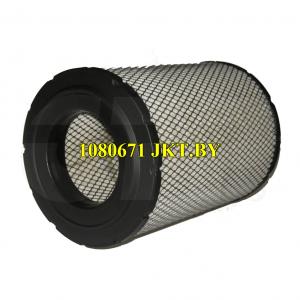 1080671 Воздушный фильтр