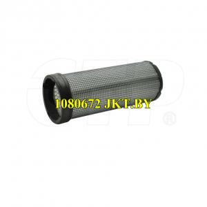 1080672 Воздушный фильтр