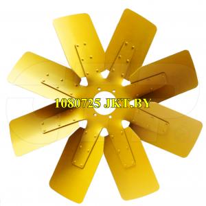 1080725 Вентилятор Standard Fans