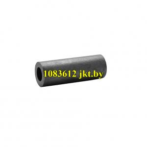 1083612 Втулка шпильки выпускного коллектора