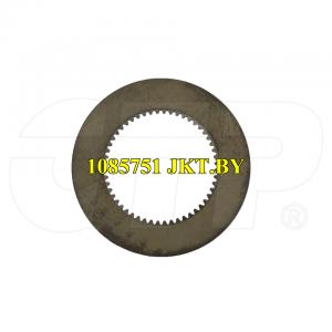 1085751 Тормозной диск