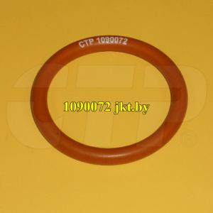 1090072 Уплонительное кольцо