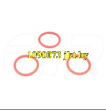 1090073  Уплонительное кольцо