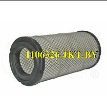 1106326 Воздушный фильтр