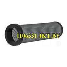 1106331 Воздушный фильтр