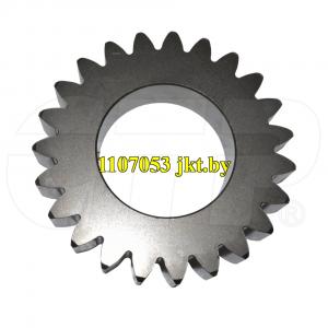 1107053 Зубчатое кольцо