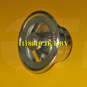 1118010 Термостат Thermostat/ water temperature regulators
