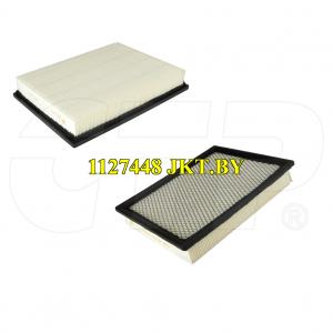 1127448 Воздушный фильтр