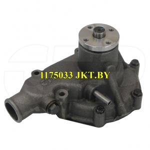 1175033 Водяной насос Water pumps