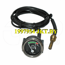 1997954 Механический датчик температуры