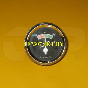 1F7307 Амперметр