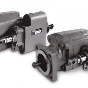 Гидравлический насос Vane Pump Cartridges