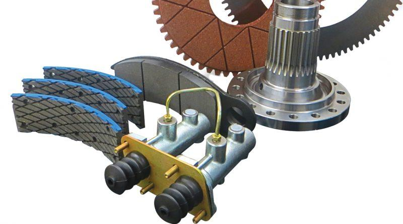 Braking-System-small-800x444
