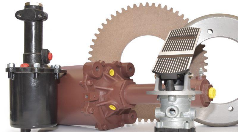 braking-800x444