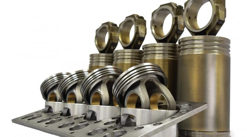 engine_components-800x444