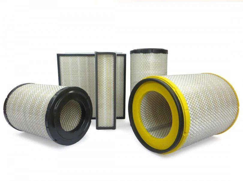 filters2-810x604