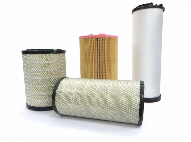 filters4-810x604