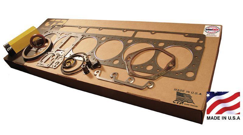 gasket-kits-800x444