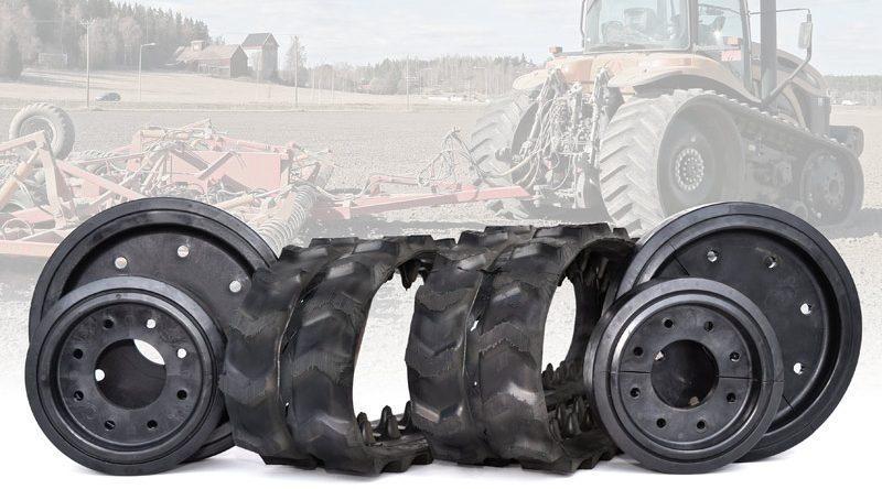 rubbertracks-1-800x444
