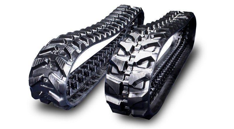 rubbertracks-2-800x444